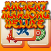 Mahjong Ancestral Deluxe